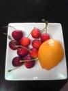 Frutu