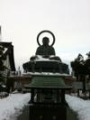 Toyama2