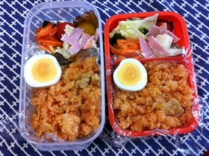 Lunch6_2