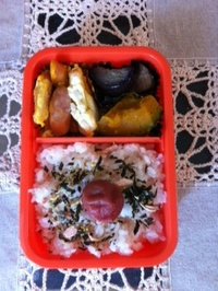 Lunch15