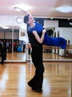 Dance1_2