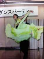 Dance3_2